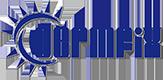 Dermfix Ltd para Fototerapia com UVB
